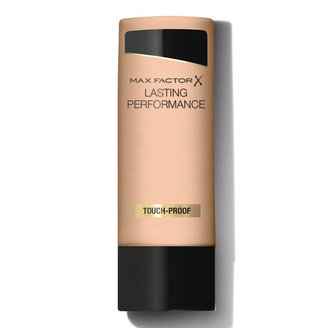 Тон.крем Max Factor lasting performance 105